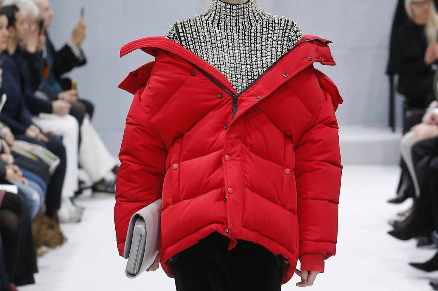allinstyle puffer trend