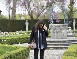 kew-gardens-travel-guide