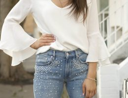pearl jeans allinstyle
