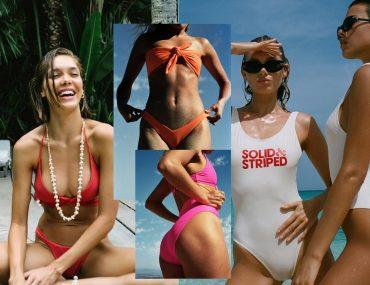 Top Swimwear Brands