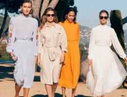 Top Summer Dresses