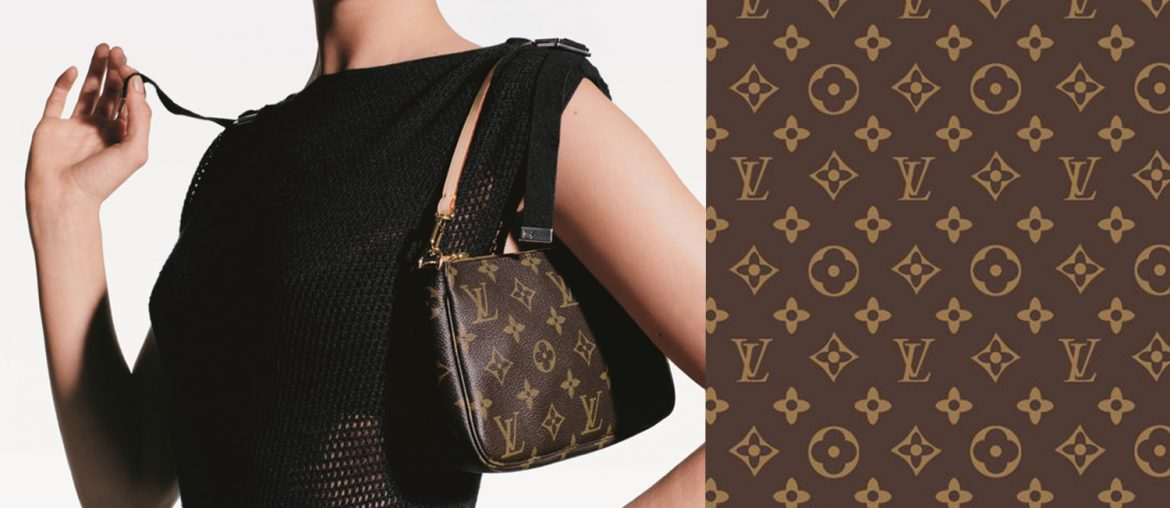 Louis Vuitton vs Missy Empire