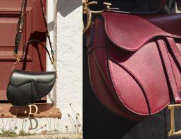 Dior Saddle Bag Dupes