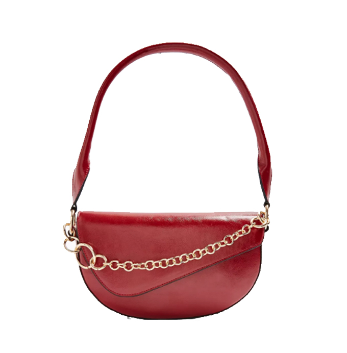 dior saddle bag fake