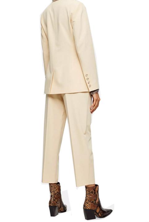 suit topshop