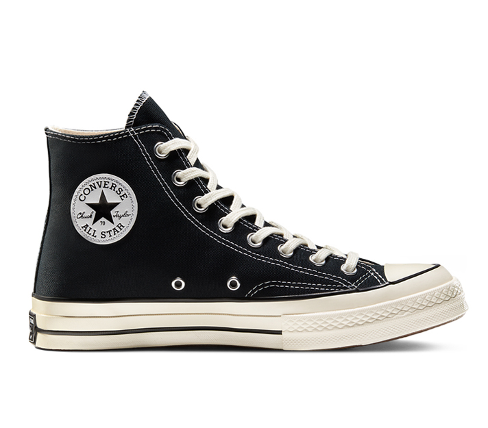 top womens trainers 2020 converse