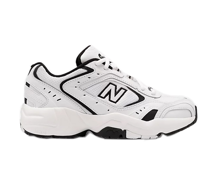 Snekaers Trend Woman New Balance 452 trainers