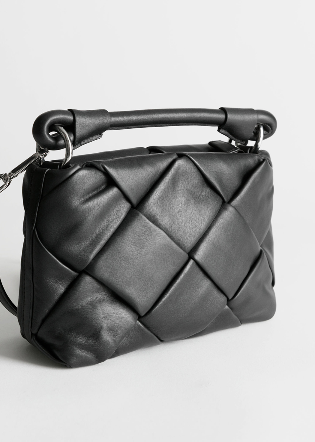 crossbody bag &otherstories