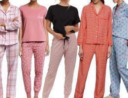 top stylish pyjamas 2020