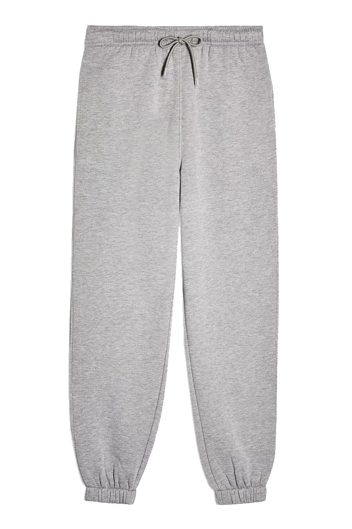 topshop joggers home outfit