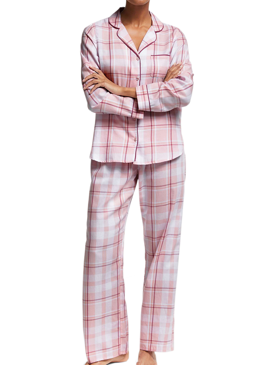 stylish pyjamas 2020