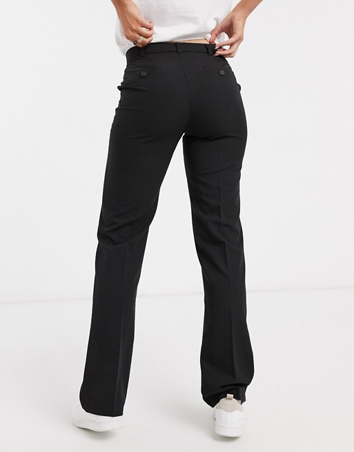 tailored trousers asos