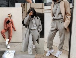 top joggers to wear in 2020