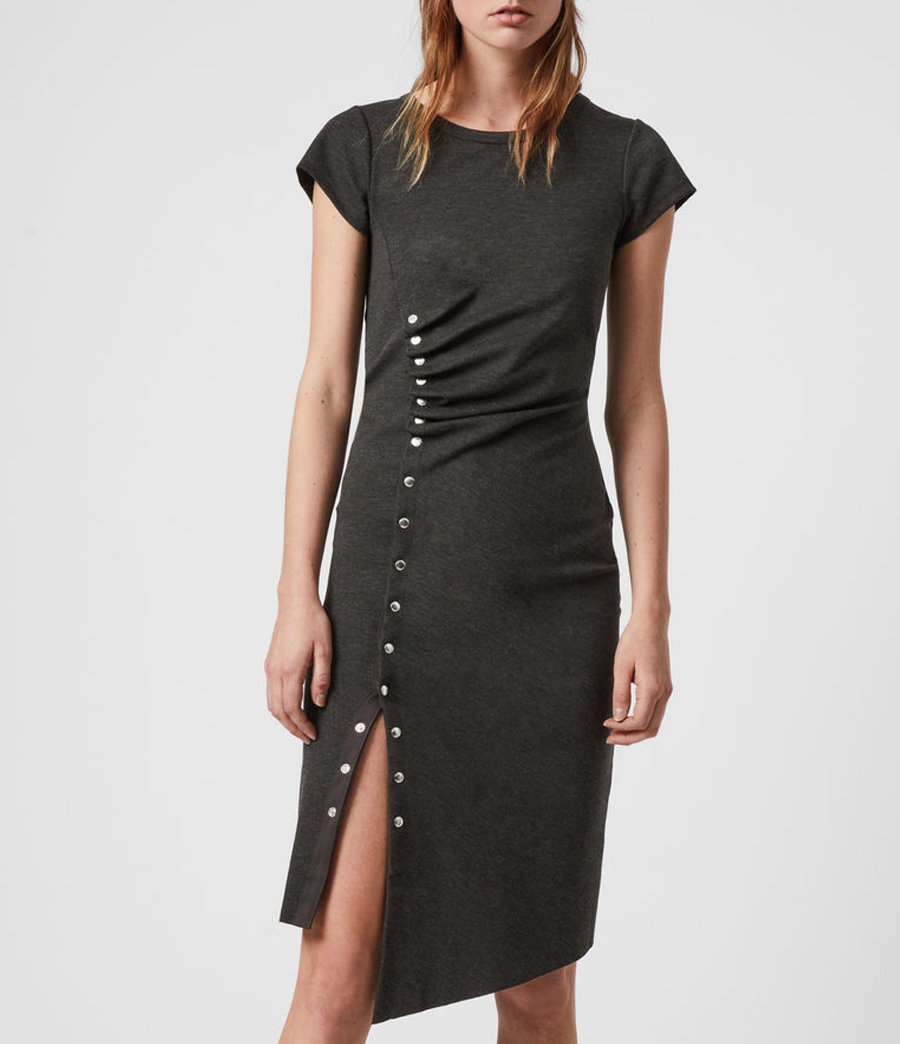 dress allsaints