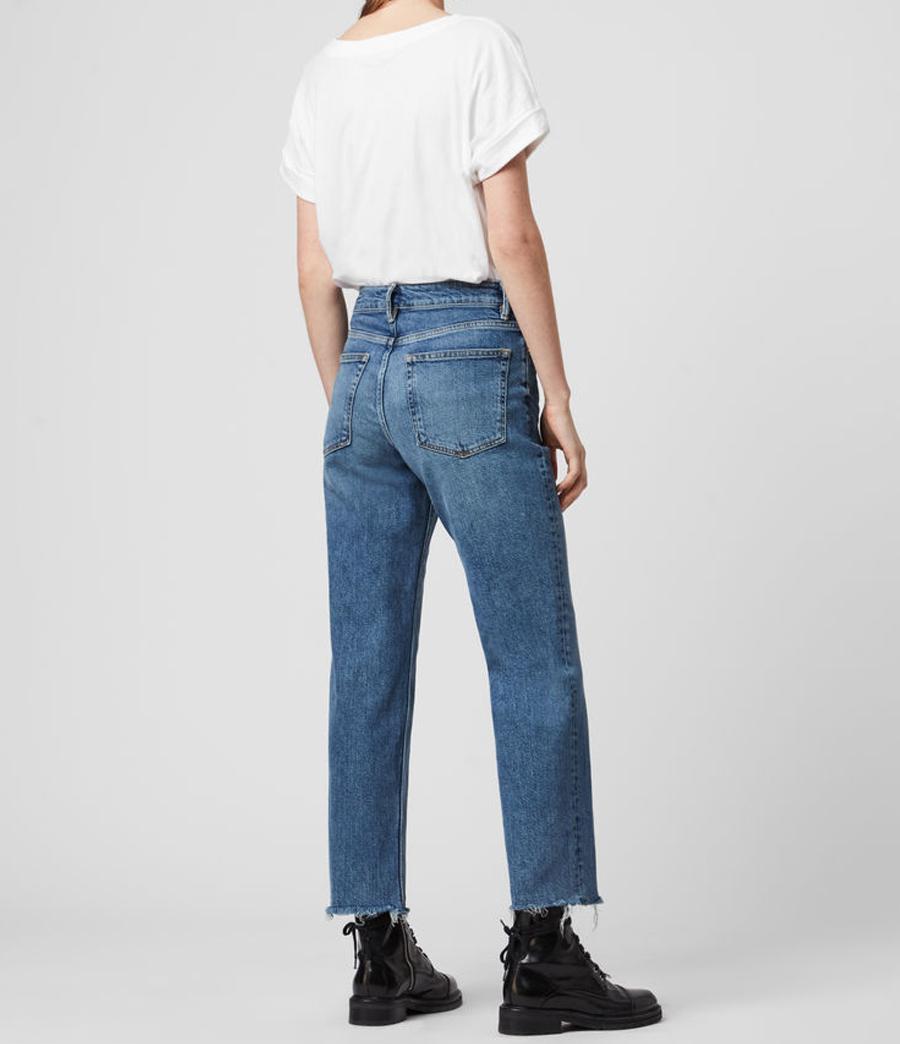 jeans allsaints sale