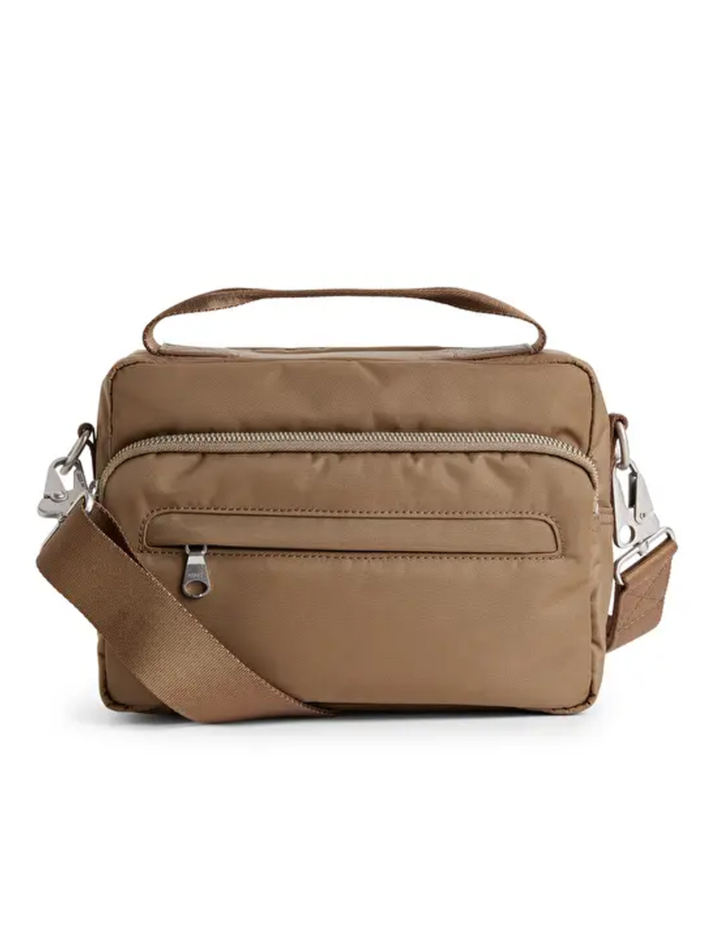arket crossbody bag