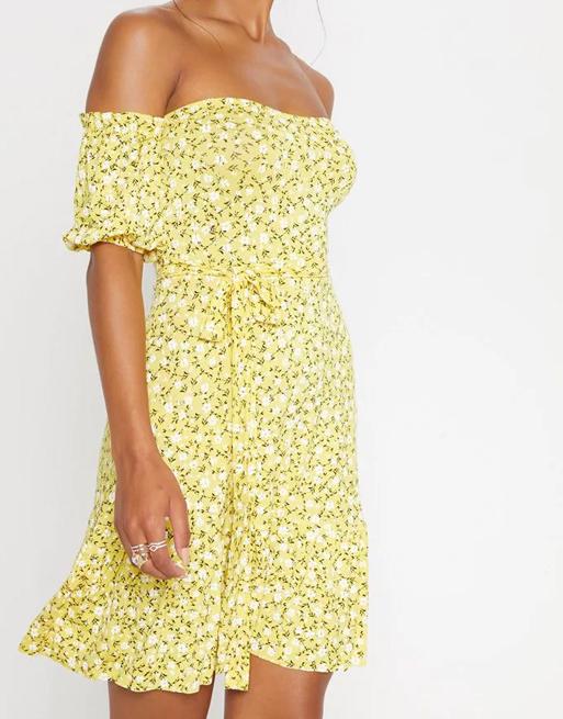 summer dress plt