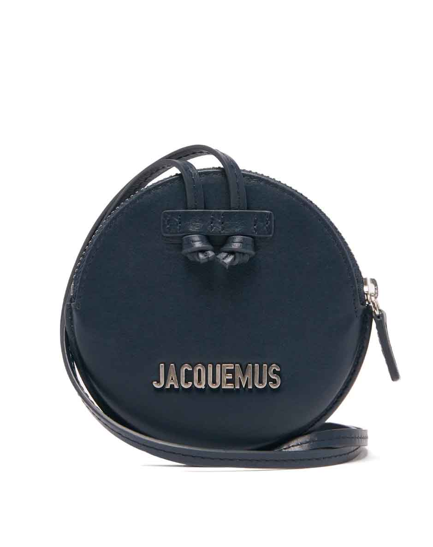 jacquemus mini bag sale