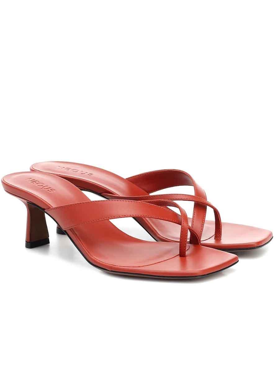 neous sandals sale