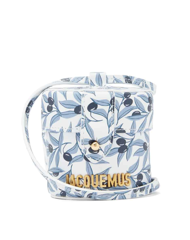 jacquemus bag sale