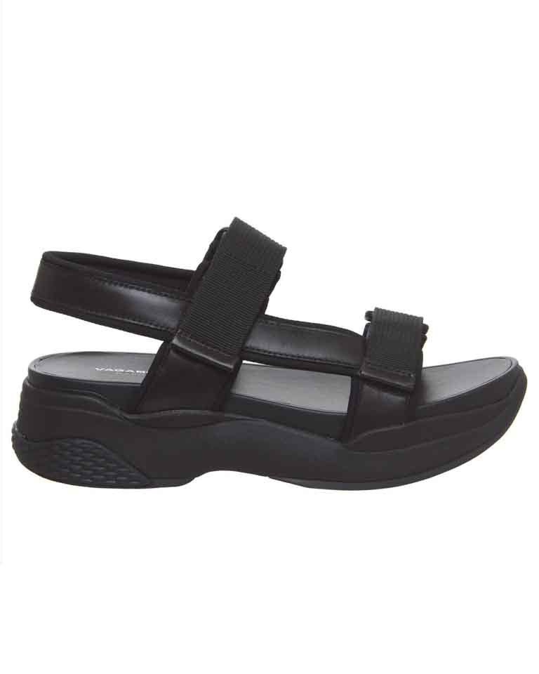 chanel dad sandals dupes