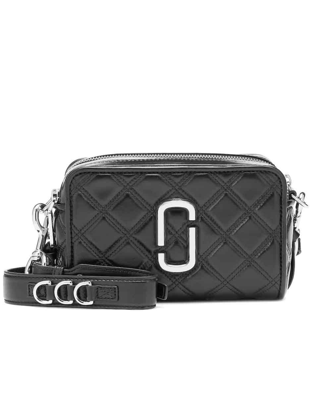 marc jacobs bag sale