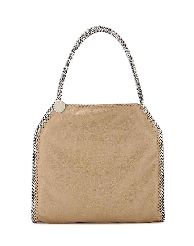 stella mccartney bag sale