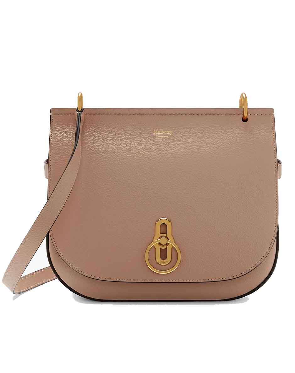 mulberry bag sale