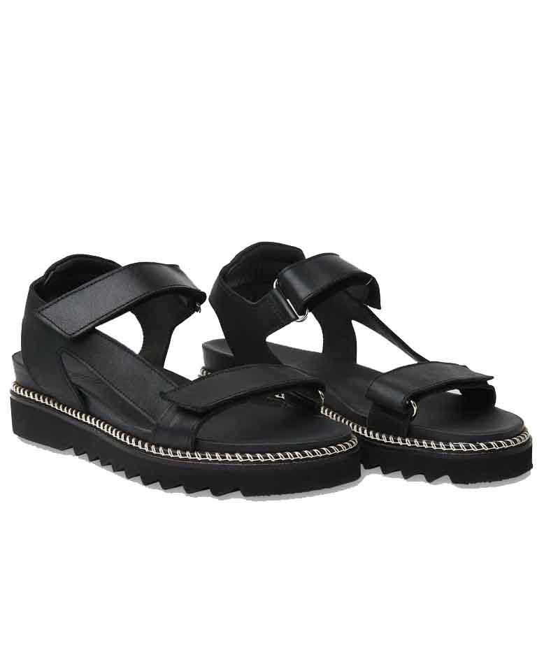 chanel sandals dupes