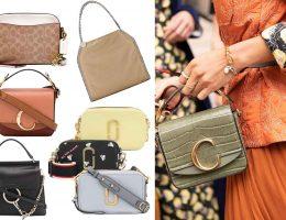 designer bags sale 2020