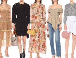 matches fashion sale 2020