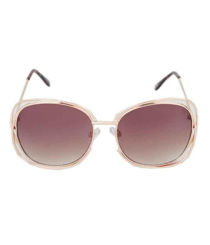 sunglasses new look