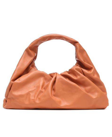 bottega veneta the pouch bag 2020