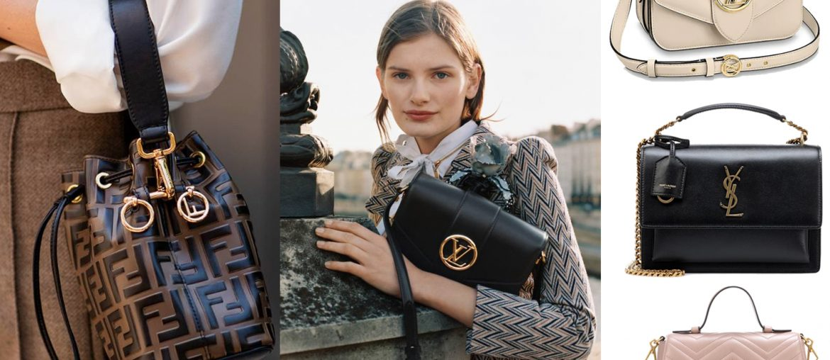 The Best Investment Bags to Buy in 2020