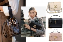 top investment bags in 2020