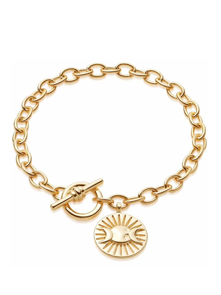 daiys london bracelet review