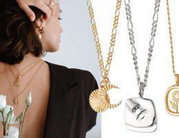 daisy london jewellery review