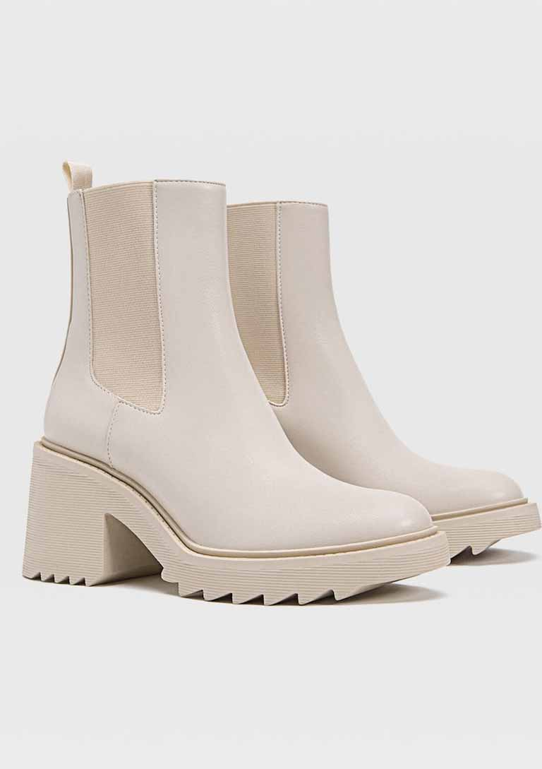 chloe betty boots dupe