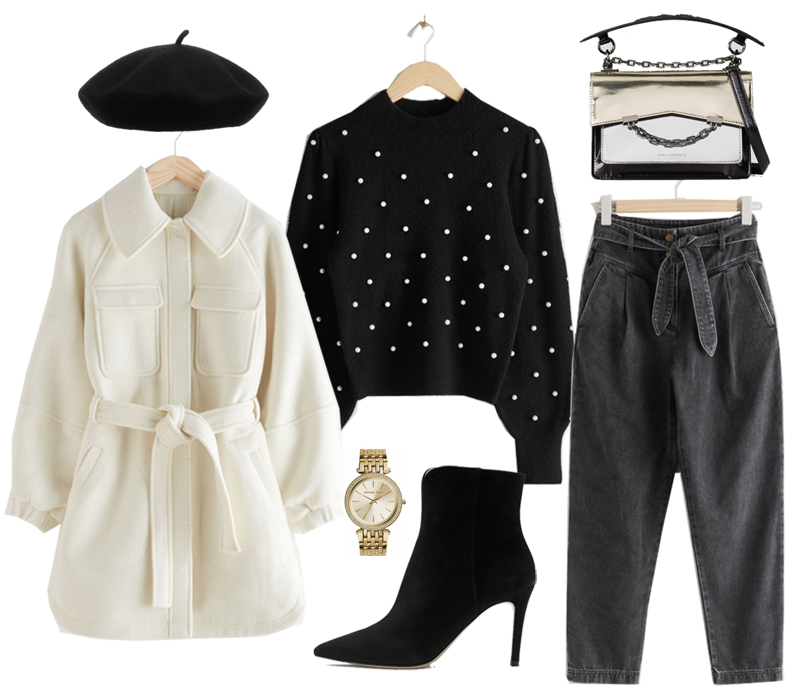 christmas outfit ideas woman