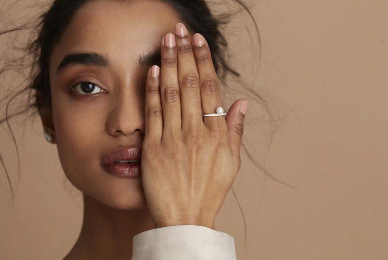 british pearl jeweler brand