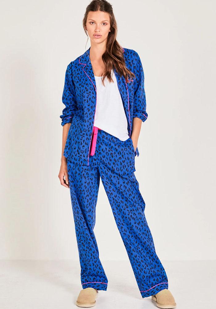 gabriela pyjama hush