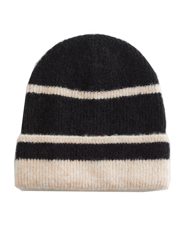 otherstories beanie hat