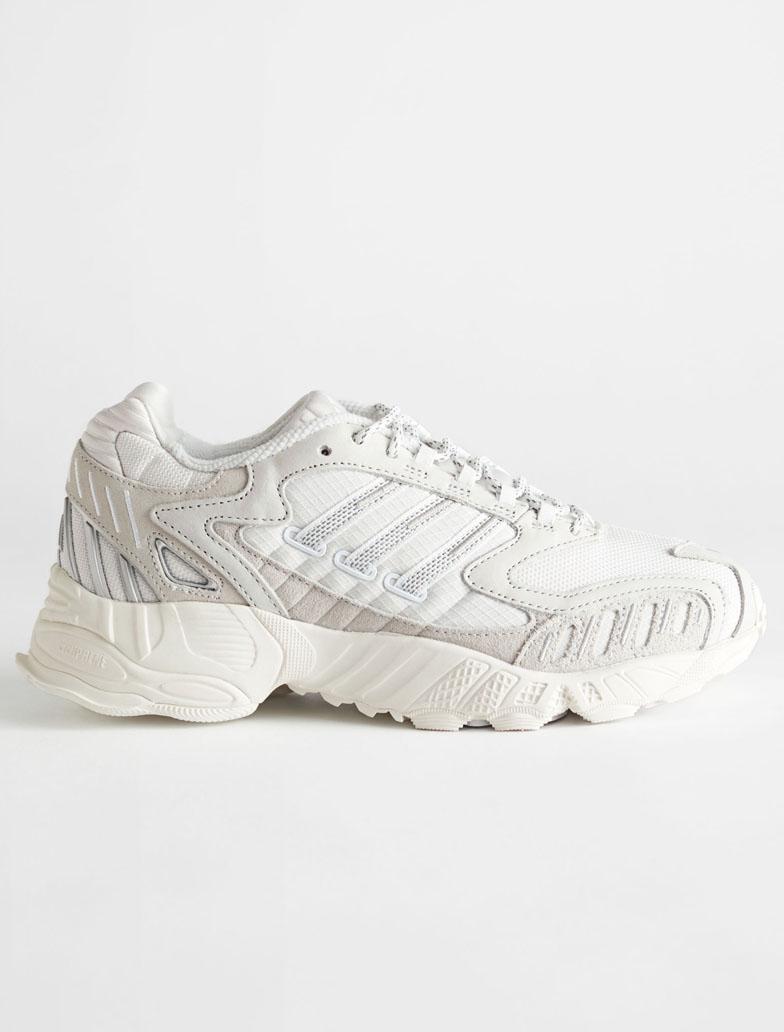 adidas torsion trdc women