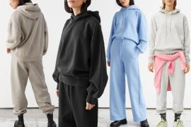 tracksuit co ords to shop in 2021