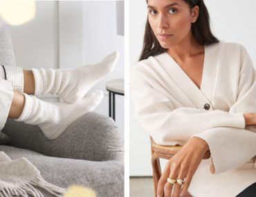 the white company cashmere