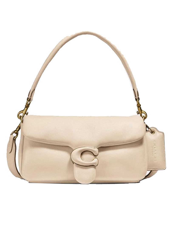 Pillow Tabby Shoulder Bag 26