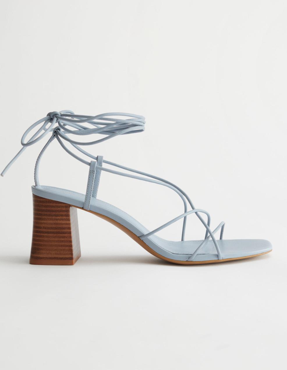 sandals for summer 2021