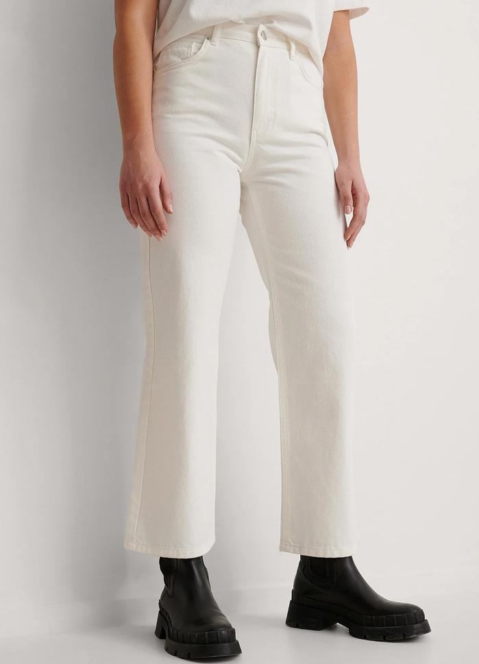 off white jeans nakd 2021