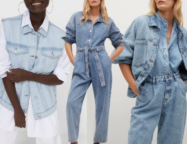 denim edit spring 2021