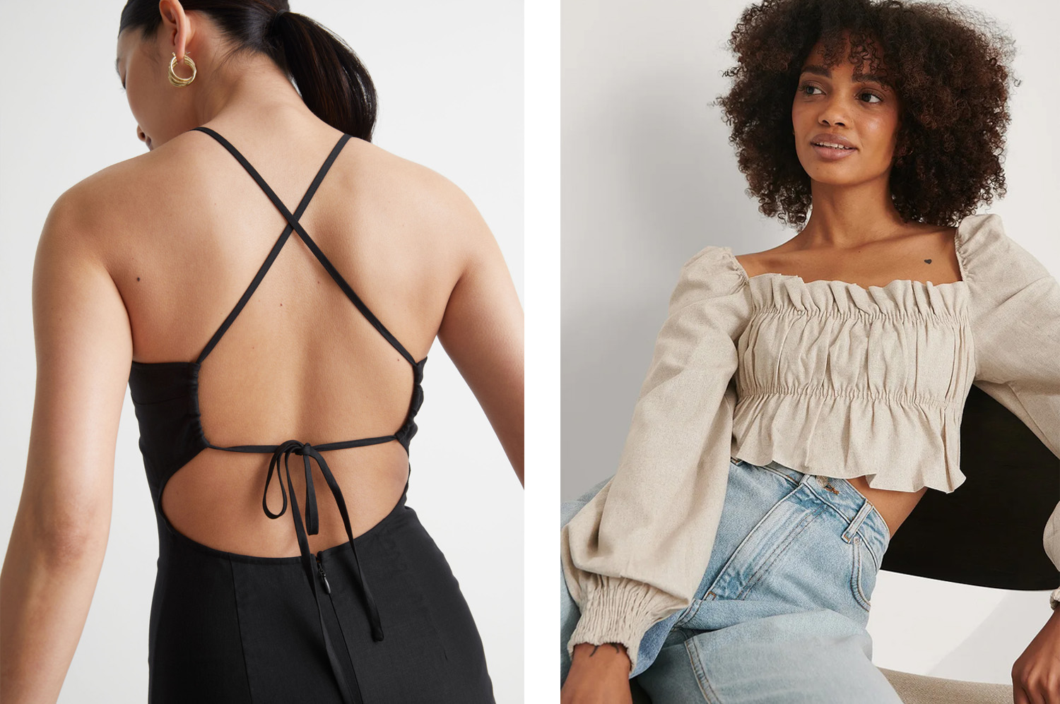 Sunday Favorites – 17 Pieces To Buy This Week